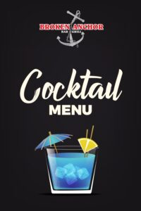 cocktail-menu-cover